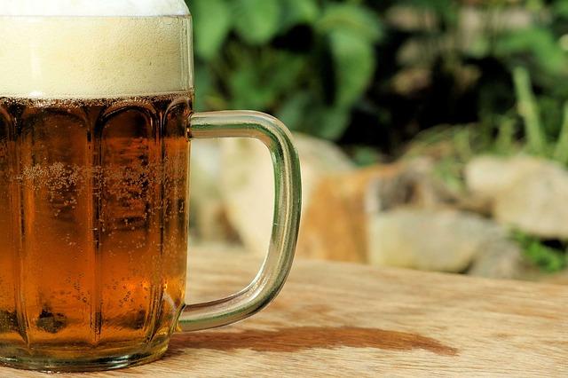 beer-926616_640