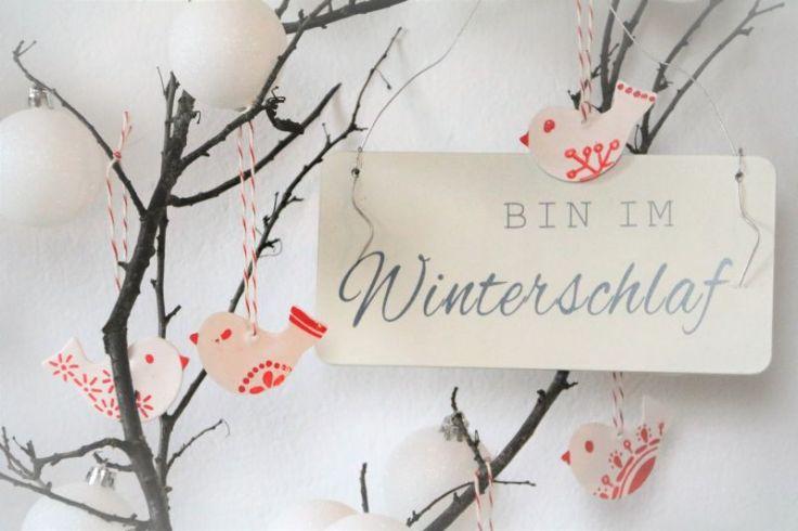 2016_12_winterschlaf_deko_10