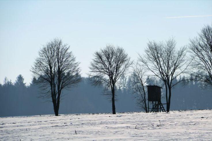 2017_01_innviertel_im_winter_11
