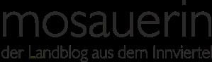 mosauerin-nur-schriftzug