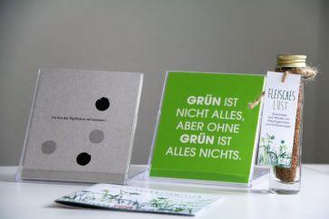 2017_04_mosauerin_kunsthandwerk_kraeutertage_katzenberg_30