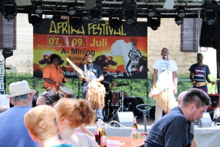 2017_07_mosauerin_afrikafestival_08