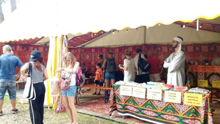 2017_07_mosauerin_afrikafestival_21