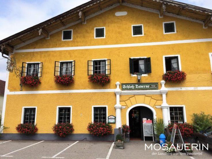 2017-08-mosauerin-tour-kirchdorf und geinberg-08