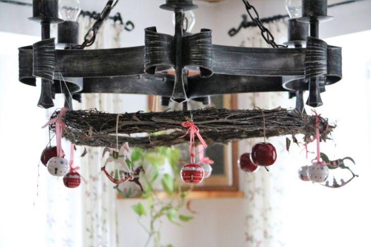 2017-11 mosauerin Winterdeko Weihnachtsdeko 01