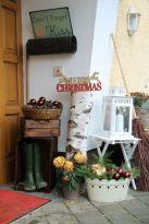 2017-11 mosauerin Winterdeko Weihnachtsdeko 07