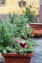 2017-11 mosauerin Winterdeko Weihnachtsdeko 14