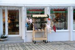 2017-12 mosauerin slow shopping braunau simbach 04