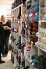 2017-12 mosauerin slow shopping braunau simbach 27