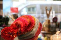 2017-12 mosauerin slow shopping braunau simbach 28