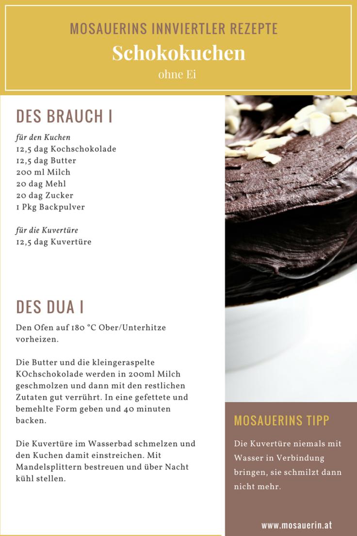 Mosauerins Innviertler Rezepte (1).png