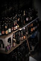 2018 01 mosauerin bier innviertel 06