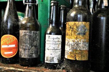 2018 01 mosauerin bier innviertel 24