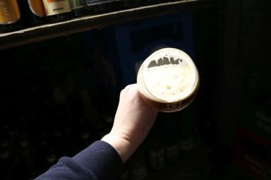 2018 01 mosauerin bier innviertel 35