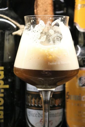 mosauerin innviertel bier