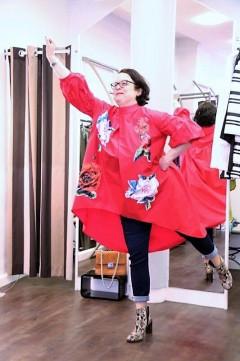 mosauerin innviertel blog zona di moda