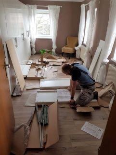 2018 04 mosauerin ankleidezimmer 23