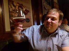 mosauerin innviertel blog ried bierologen