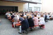 2018 06 mosauerin meets glechner altheim 134