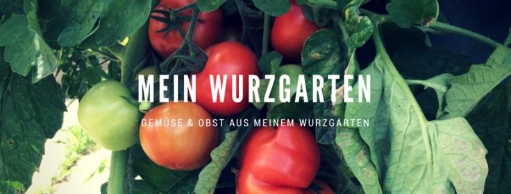 titelbild Wurzgarten (2)