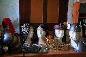 mosauerin innviertel blog