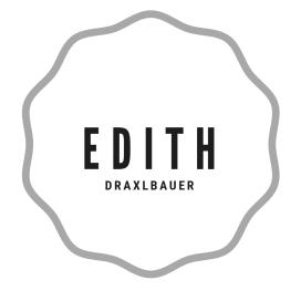 Edith Keramik