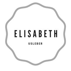 Elisabeth Pflanzen