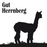 hernberg alpakas