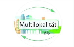 mosauerin innviertel blog multilokalität