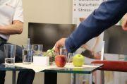 gesundheitssymposium aspach mosauerin