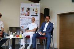 2019 05 mosauerin gesundheitssymposium aspach 019
