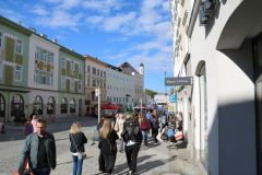 2019 05 mosauerin shopping night ried 011
