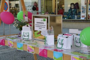 2019 05 mosauerin shopping night ried 018