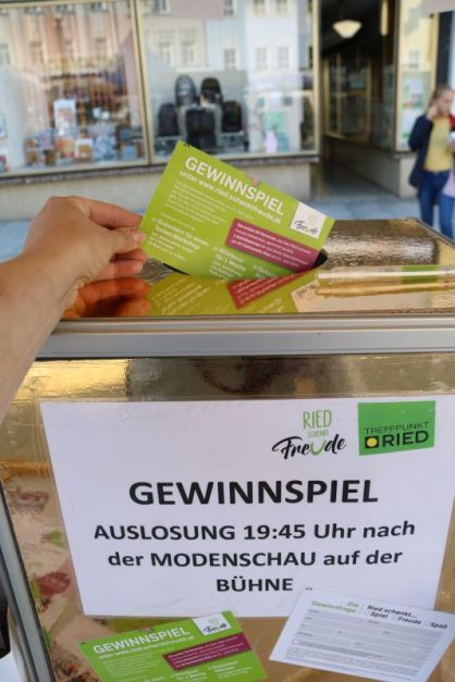 2019 05 mosauerin shopping night ried 019