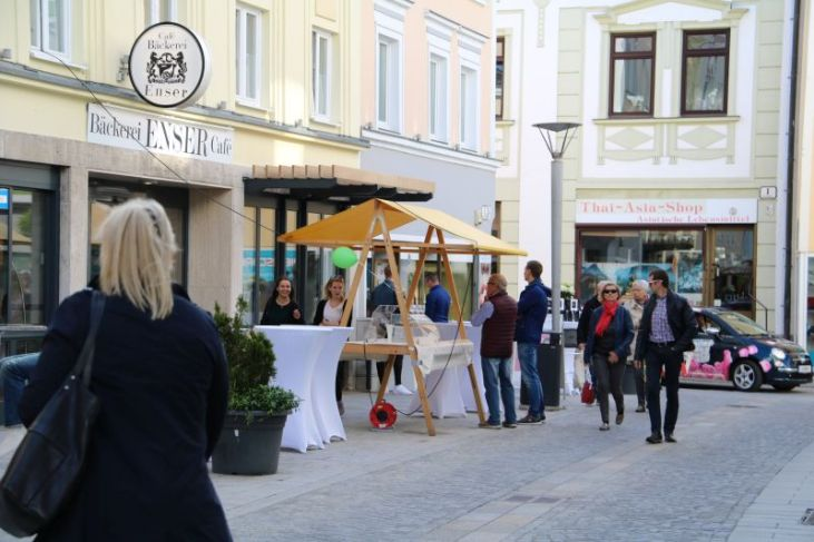 2019 05 mosauerin shopping night ried 038