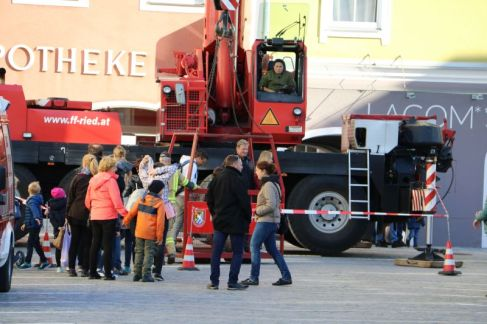 2019 05 mosauerin shopping night ried 044