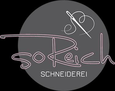 soreich
